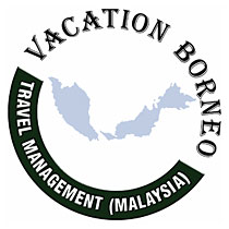 vacationborneo